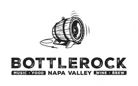 BottleRock music festival 2016 lineup announced