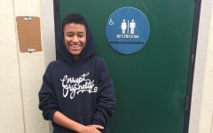 SRVHS students seek gender-neutral bathrooms